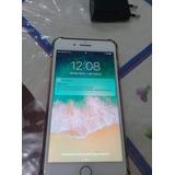 fe656ff75 iPhone 8 Plus em Minas Gerais no Mercado Livre Brasil
