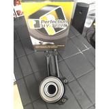 Collarin Hidraulico Fiesta / Ka / Ecosport 1.6 2.0 / Focus
