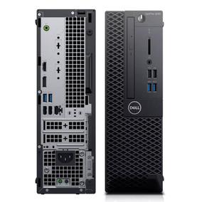 Dell Optiplex 3050 I5 7° Geração 8gb Hd 500gb