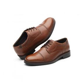 66fc90fa8a3 Zapato Formal Para Playa Hombre Otras Marcas Jalisco - Zapatos en ...