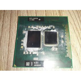 Procesador Intel I3 M380