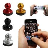 Mini Joystick Pantalla Celular Tablet