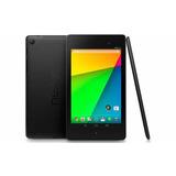 Tableta Asus Nexus 7 2013