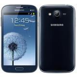 Celular Samsung Galaxy Gran Duos I9082 Dual Chip 8mp Vitrine