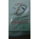Farmacologia Clínica Para Dentistas 3° Edição