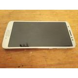 Motorola G6 Plus