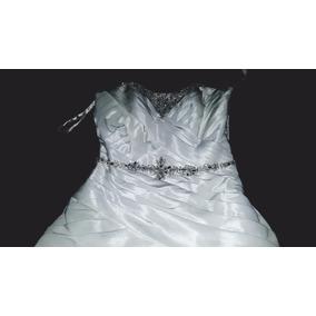 Vestidos de novia de pereira