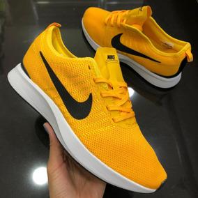 brand new 29244 7a549 Tenis Zapatillas Nike Para Hombre Envio Gratis