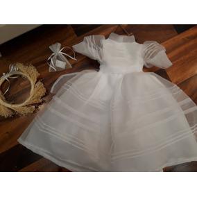 Vestidos de primera comunion feos