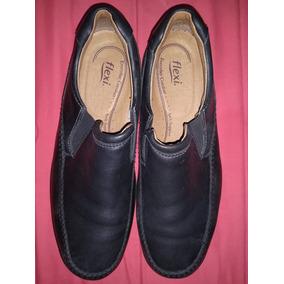 2f46209311 Zapatos Flexi Caballero - Mocasines Flexi de Hombre