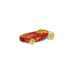 Hot Wheels Hw Basico Sortido- Master C/72
