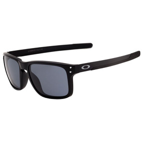 Mix Preco De Sol Oakley - Óculos no Mercado Livre Brasil 0ca9e42b9a