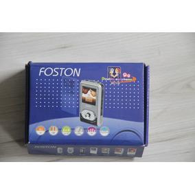 FOSTON FS 66 DRIVERS WINDOWS XP