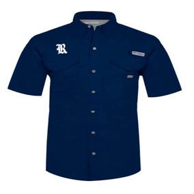 Camisas de Hombre en Zulia en Mercado Libre Venezuela b1596ac821b