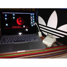Laptop Macbook Pro 13
