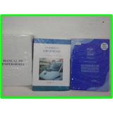 Libros De Enfermería Set De 3