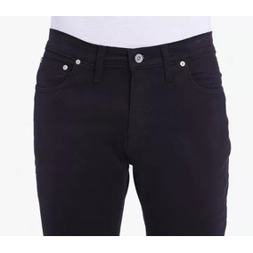 México Hombre Calvin Jeans Skinny Klein Libre En Mercado EaBqq08zn