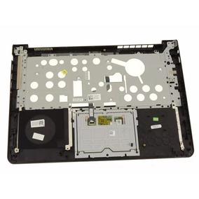Palmrest Notebook Dell Inspiron 14 5447 5457 8xh58