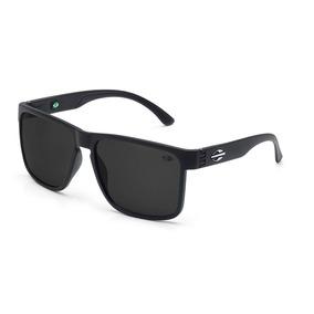 Mormaii Monterey Polarizado - Óculos no Mercado Livre Brasil 30ec2a757f