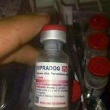 Vacunas Caninas Sextuple,parvovirus,antirrabica
