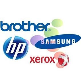 Drivers Para Impresoras Hp , Samsung Epson, Y Otras Marvas