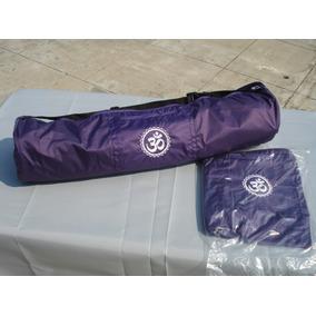 Bolsa Red Para Tapete De Yoga en Mercado Libre México 8c8b205de0ed