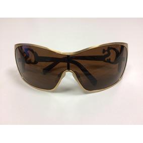 Oculos Feminino Carmen Stefan - Calçados, Roupas e Bolsas no Mercado ... d60aaa87bc