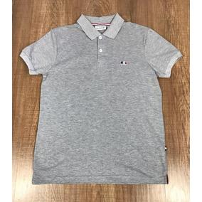 68a68924bd121 Camisa Polo Lacoste Colorida - Pólos Masculinas no Mercado Livre Brasil