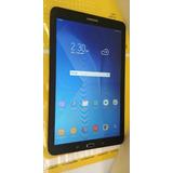 Samsung Galaxy Tab E Sm-t567v Quad Core,16 Gb, 9.6 Pulgadas