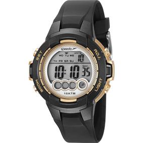 Relógio Speedo Feminino 65099l0evnp1