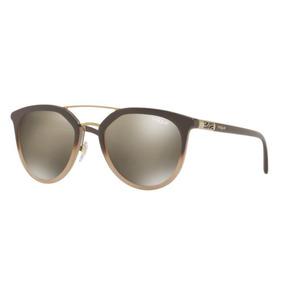 a086e970acf71 Oculo Sol Vogue Masculino De - Óculos no Mercado Livre Brasil