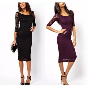 Imagenes de vestidos de fiesta formal