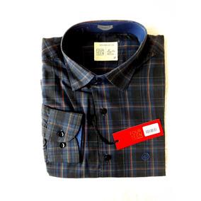 Camisa + Kit Gravata