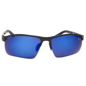 Oculos Masculino Sport Espelhado De Sol - Óculos no Mercado Livre Brasil 242886a232