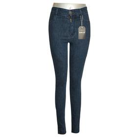 Jeans Dama Chupin - Pantalones para Mujer en Mercado Libre Uruguay d851f69431cf