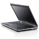 Laptop Dell E6320 13.3 Core I3 4gb 320gb Wifi Hdmi Usb Vga