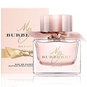 8414eb17aad1b Perfume Tom Ford Santal Blush - Perfumes no Mercado Livre Brasil