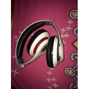 Audífonos Beats Bluetooth Mp3 Micro Sd