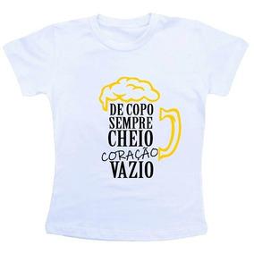 Blusas De Cavalgada Com Frases Brutas Sertanejas Camisetas E