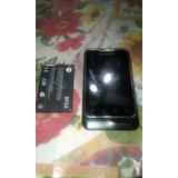 Motorola Xt 303