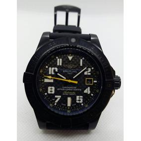 Reloj Breitling Automatico. Envío Gratis!