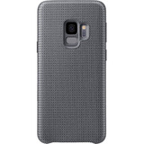 Capa Samsung Hyperknit Cover Galaxy S9 Original
