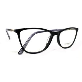 4762a9061bdc7 Oculos Sabrina Sato De Grau Parana Umuarama - Óculos no Mercado ...