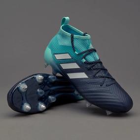 89c79ee243 Chuteira Adidas Ace 17.1 - Chuteiras Adidas de Campo para Adultos no ...