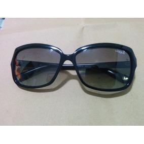 9f04eeca6ad56 Óculos De Sol Vogue Vo 2608 S - Óculos no Mercado Livre Brasil