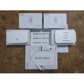 Internet Modem Wifi Huawei Lte 4g Digitel Movistar Tienda