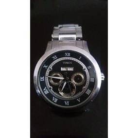 b7ecb34fb497 Reloj para Hombre Timex en Querétaro