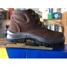 Sapatos para Masculino em Timbó no Mercado Livre Brasil 0df97901806
