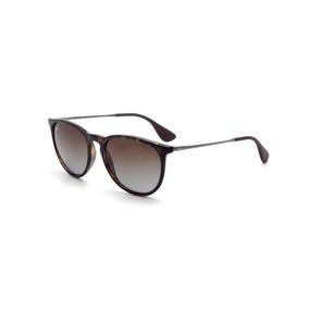 Oculos Rayban Original Feminino - Óculos De Sol Ray-Ban Erika no ... ee072823cb833