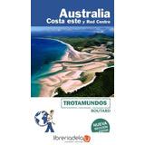 Australia : Costa Este